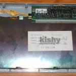 6019284_0009_inside_assembled