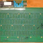 6019284_0020_capacitive-pcb-top