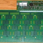 6019284_0021_capacitive-pcb-bottom
