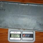 6019284_0028_weight_shell-bottom