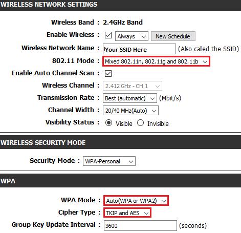 Modern(ish) WiFi: Win98, PCMCIA, & WPA-PSK | kishy ca